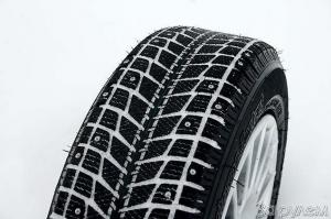Tunga-Extreme_Contact.PW-302 195/65R15 TL шип