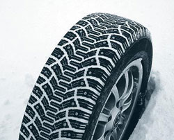 CORDIANT_BUSINESS , CW-502 215/65 R16C 109/107P TL шип