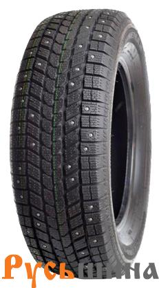 GREMAX 235/65 R17 104T MAX ICEGRIPS