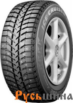 Bridgestone 255/65 R17 108T IC5000 шип