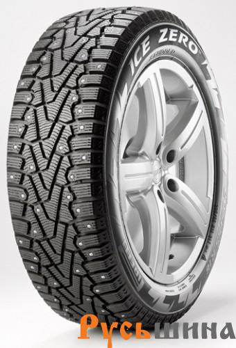 Pirelli 265/65 R17 112T Winter Ice Zero  шип