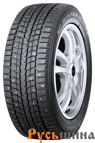 Dunlop 265/60 R18 110T SP WINTER ICE01 шип