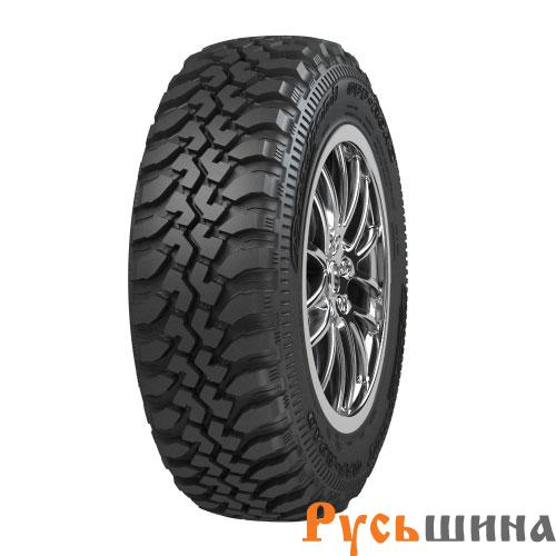 CORDIANT_OFF_ROAD,OS-501  235/75R15 109Q TL