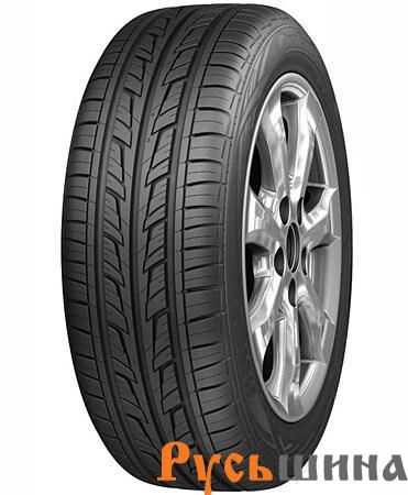 CORDIANT_ROAD_RUNNER, PS-1 205/60R16 TL