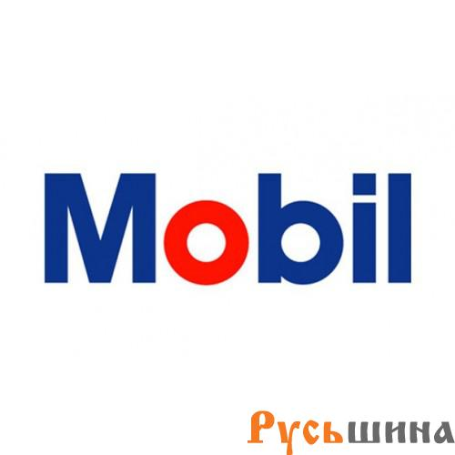 ММ Mobil 1 Extended LIFE  10W60 1л  синт.