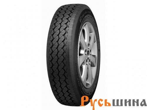 CORDIANT_BUSINESS , CA-1  185/75 R16C 102/104Q TL