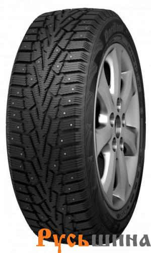 CORDIANT_SNOW_CROSS, PW-2 205/65R15  99T TL шип